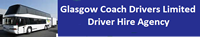Glasgow Coach Drivers Limited