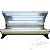 Bronzage de la Cite – Tanning Salon in Laval, Quebec